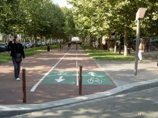 photo piste cyclable1