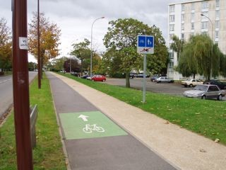 photo piste cyclable2