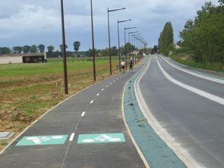 photo piste cyclable4