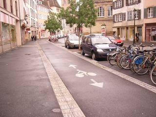 photo piste cyclable5