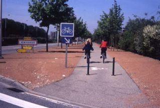 photo piste cyclable7
