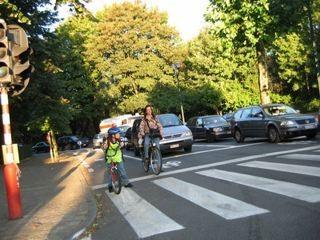 Journal des problèmes de circulation/sécurité rencontrés - Page 2 Sasvelo5